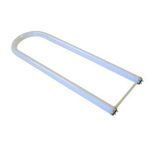 Lámpara Fluorescente Curvalum T8 32 watts 4100°K