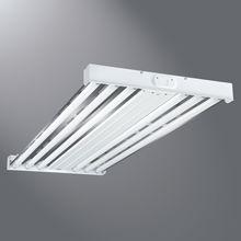 Luminarias Fluorescentes T5