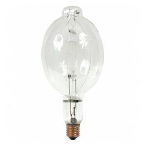 Lámpara de Aditivo Metálico 1000 watts Claro