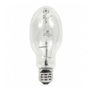 Lámpara de Aditivo Metálico 175 watts Claro