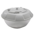 Luminaria LED CREE® VG 50 watts