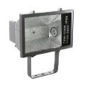 Reflector Águila 70 Aditivo Metálico 175 watts