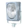 Luminaria High Speed HID Aditivo Metalico 250w