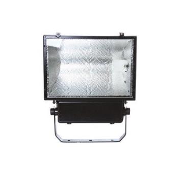 REFLECTOR ÁGUILA 250-400 VAPOR DE SODIO 100 WATTS