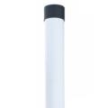 Luminaria Urbana LED Alom 4 pulgadas 3x18w 3m