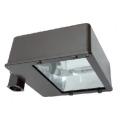Luminaria HID Cuadrada Aditivo Metálico 250 watts