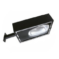 Luminaria HID Road Axis Aditivo Metálico 250 watts