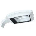Luminaria HID Platinum Aditivo Metálico Cerámico 100 watts