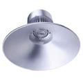 Luminaria LED Industrial LUMA LI05 100 watts