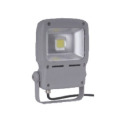Reflector LED Luma RE10 200w