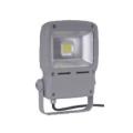 Reflector LED Luma RE10 50w
