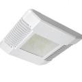 Luminaria LED Comercial Series CPY CREE 120 watts