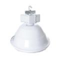 Luminaria Industrial Magna Prisma 22″ HID Aditivo Metálico Cerámico 250 watts