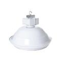 Luminaria Industrial Magna Prisma 30″ HID Aditivo Metálico 400 watts