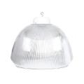 Luminaria Industrial Prismalux 22 Pulgadas Lámpara Ahorradora 105 watts