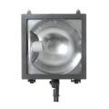 Reflector Águila 70-100 Aditivo Metálico 70 watts