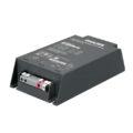 Balastro Cosmopolis (CPO) ICW-140-QLSM 140 watts