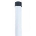 Luminaria Urbana LED Alom 4 pulgadas 3x9w 3m