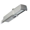Luminaria Led Philips Miniview 25 watts
