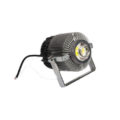 Reflector LED RE 40-120 120 watts