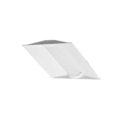 Luminaria LED Comercial ZR22 Troffer 61×61 35W CREE