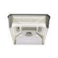 Luminaria LED Comercial CREE Series IG 33W