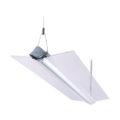 Luminaria LED Comercial CREE Series LN 31W