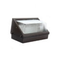 Reflector Wallpack 250 con LED CREE 35w
