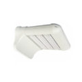 Reflector Wallpack LC05 con LED CREE 105w