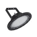 Luminaria LED Industrial LEDVANCE HIGHBAY 120w