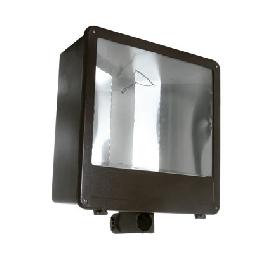 Reflector guila 1500 aditivo met lico 1000 watts - Lamparas para bodegas ...