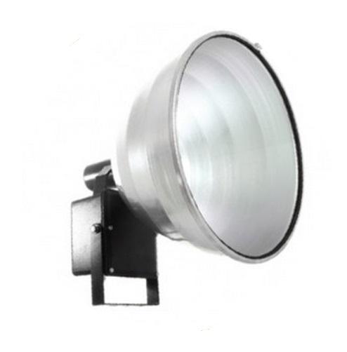 Luminarias hid alta intensidad de descarga - Lamparas de bodega ...